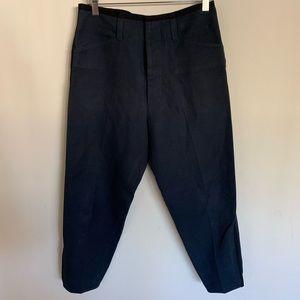 3.1 Philip Lim Trousers
